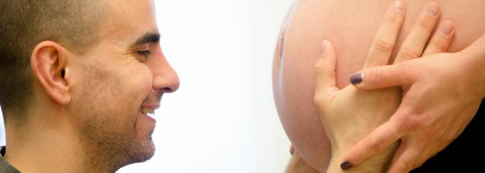 Bildresultat för gravida